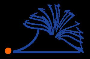 Logo DocBit trasparente