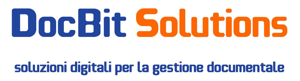 Docbit Solutions